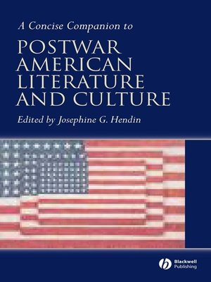 american literature and society Part 1 will hold up a kind of mirror to our increasingly diverse society the american identity has always been partly a dream about shared values and national.