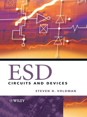cover image of ESD
