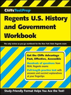 us history regents review questions