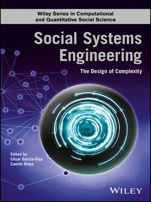 wiley encyclopedia of computer science and engineering pdf