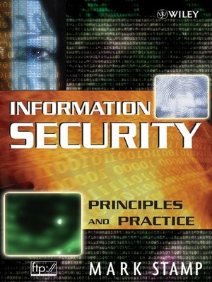 the chief information security officer kouns jake kouns barry