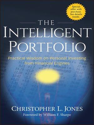 the intelligent investor ebook download