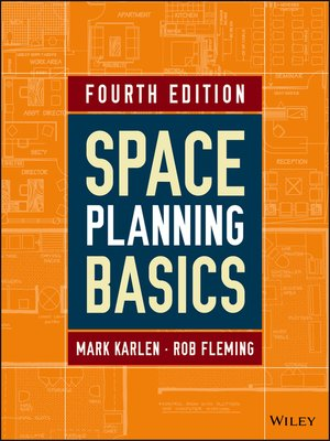 De Facto Standards in the eBook Space: Adobe or Microsoft?