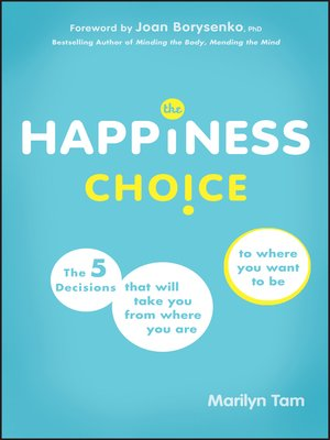 the alchemy of happiness marilyn ebook