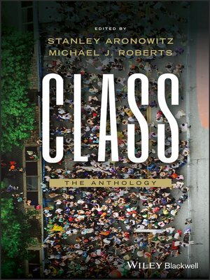 cover image of Class