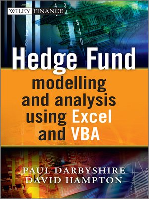 derivatives analytics with python data analysis models simulation calibration and hedging