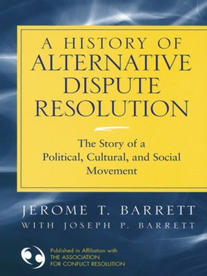 example of alternative social movement