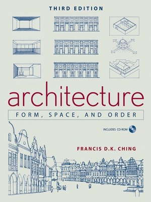 Architectural Graphics Ching Pdf