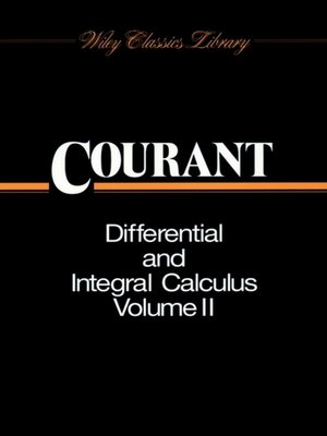 what is mathematics richard courant pdf