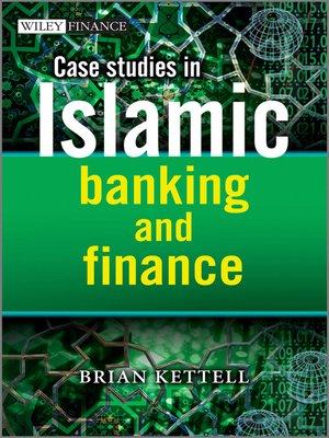 Islamic Banking Ebook