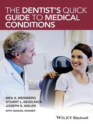 dental antibiotic prophylaxis guidelines 2015