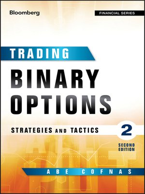 How to use investingcom to trade binary options