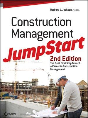 Fundamentals Of Construction Estimating Ebook