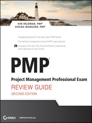 Pmp by kim heldman overdrive rakuten overdrive ebooks cover image of pmp fandeluxe Image collections