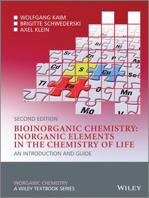 inorganic syntheses volume 20 busch daryle h