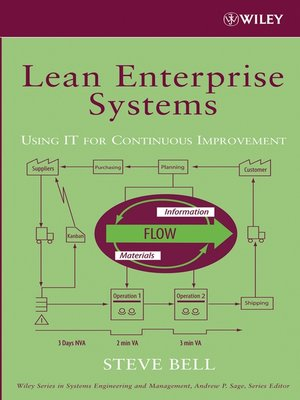 essentials of business processes and information systems ebook