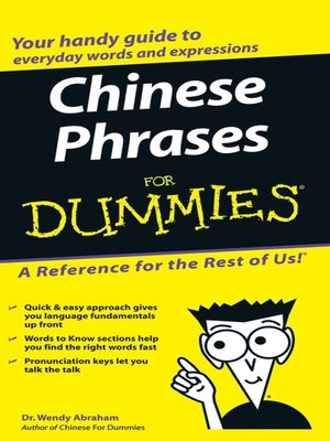 german for dummies all in one pdf