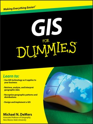 Download Gis Tutorial 1 Basic Workbook 10 3 Edition Ebooks Textb