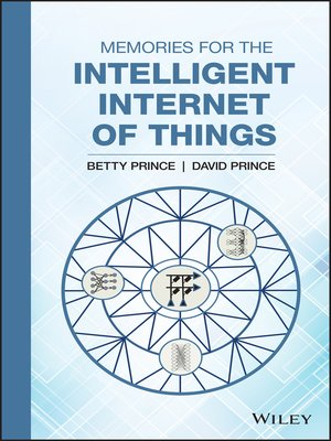cover image of Memories for the Intelligent Internet of Things