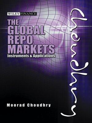the money markets h andbook choudhry moorad beehler bob