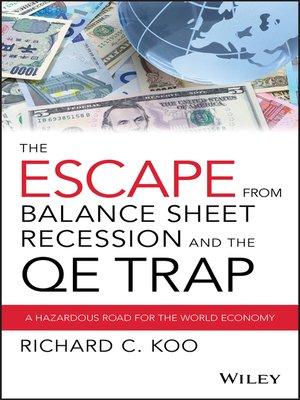 C Traps And Pitfalls Ebook