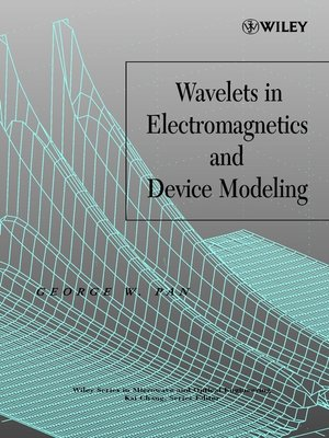 Wiley Series in Microwave and Optical Engineering