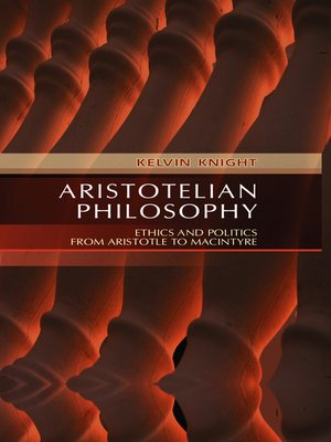 analysis tartuffe based aristotelian methods Browse thousands of essays from our giant database of academic papers find assignments like pop culture analysis: diversity.