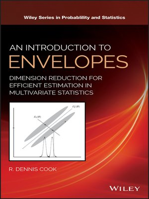 cover image of An Introduction to Envelopes
