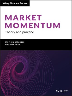 cover image of Market Momentum