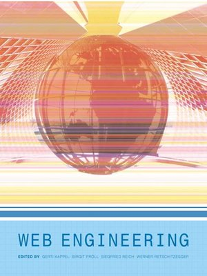 Web Engineering Ebook