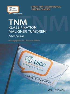cover image of TNM