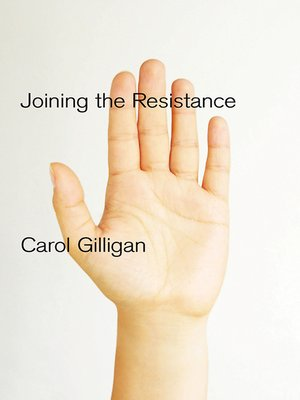 cover image of Joining the Resistance