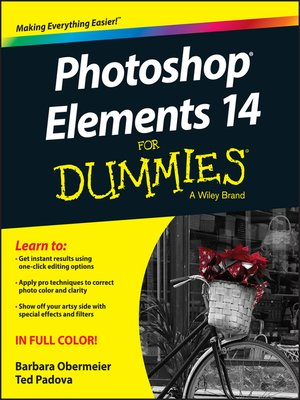 cover image of PHTS For Dummies