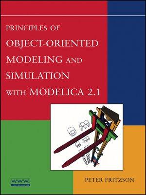 modeling and simulation an application-oriented introduction pdf