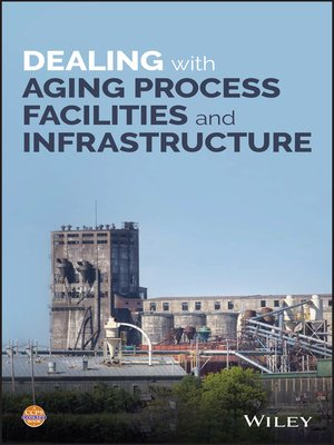 cover image of Dealing with Aging Process Facilities and Infrastructure