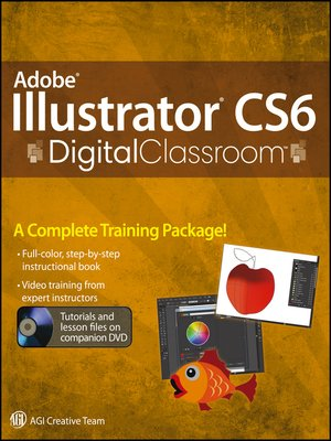 adobe audition in the classroom cs6 pdf