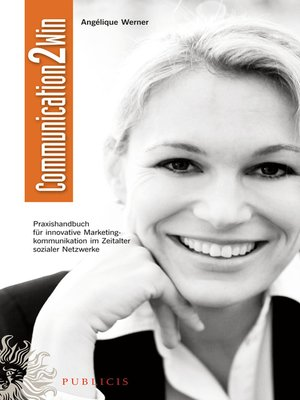 cover image of Communication2Win