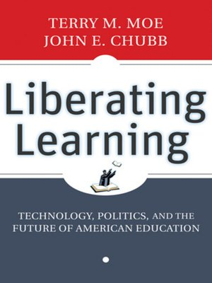 cover image of Liberating Learning