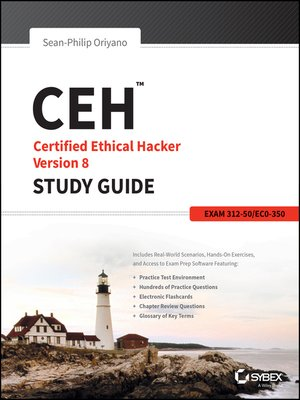 49 results for python penetration testing essentials mohit cover image of ceh fandeluxe Choice Image