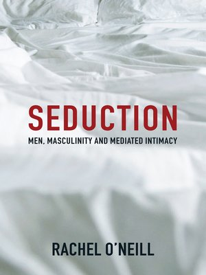 cover image of Seduction