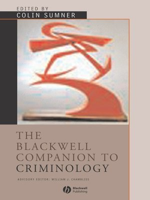 The Blackwell Companion to Social Movements (Wiley Blackwell Companions to Sociology)