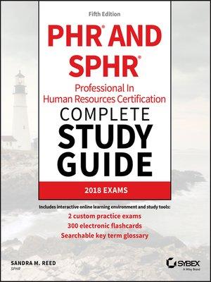 arborist certification study guide ebook