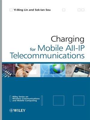 Yi Bing Lin Mobile Computing Ebook