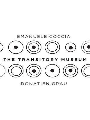 cover image of The Transitory Museum