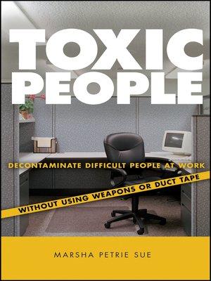 toxic men glass lillian