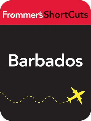 cover image of Barbados, Caribbean