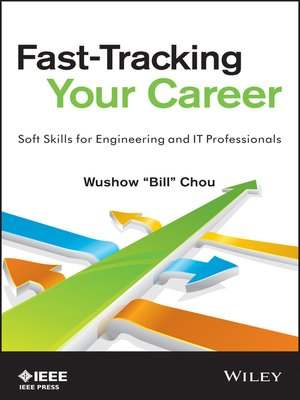 cover image of Fast-Tracking Your Career
