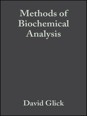 advances in enzymology and related areas of molecular biology volume 47 meister alton