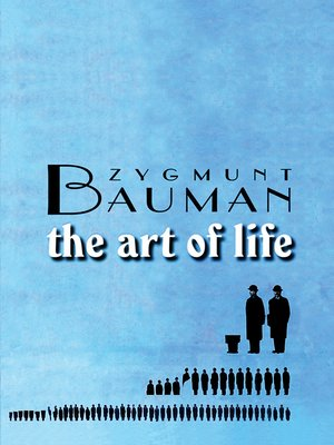 cover image of The Art of Life