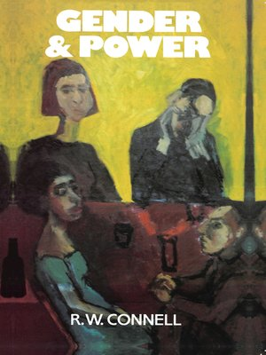 cover image of Gender and Power